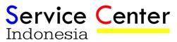Service Center ID