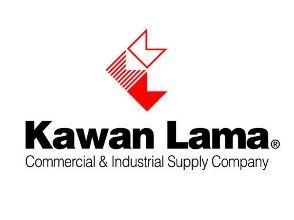 Kawan Lama Service Center