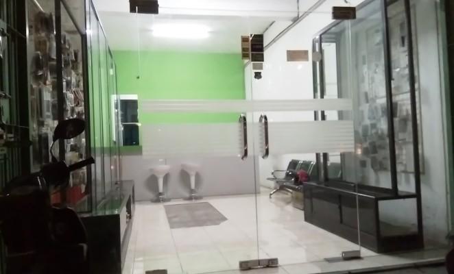 Tempat Service Hp di Makassar - Klinik Hp