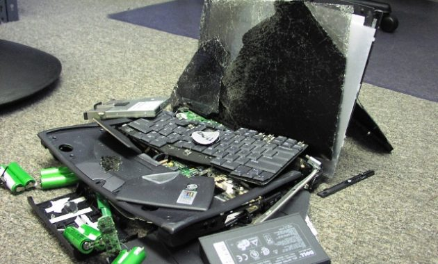 Tempat Service Komputer Laptop di Kota Bogor